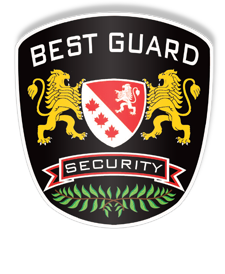 Best Guard Security